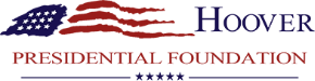 Hoover Presidential Foundation Logo